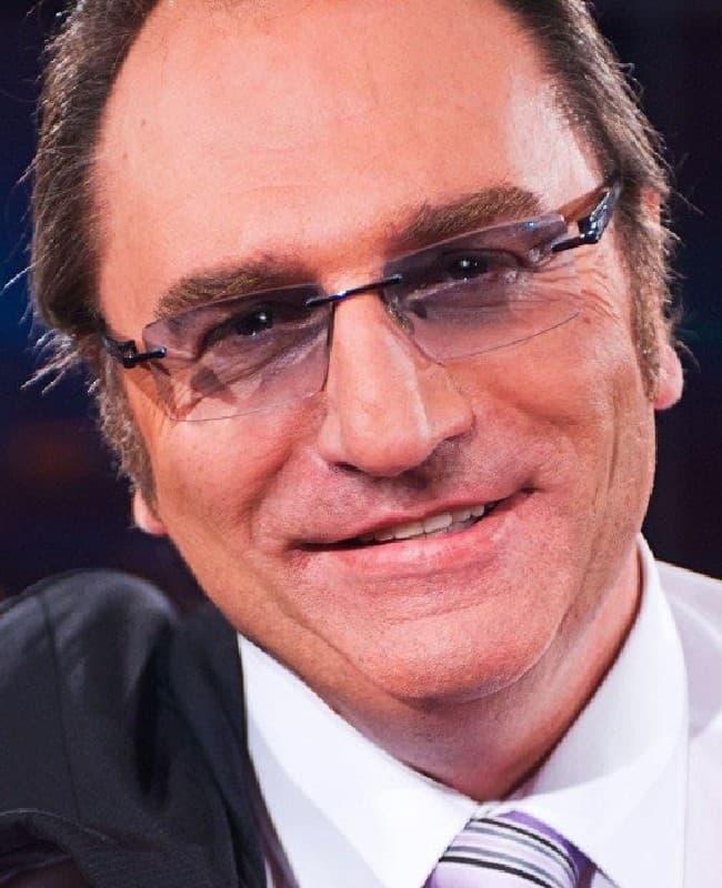 Bernd Händel