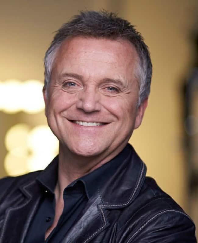 Jörg Knör