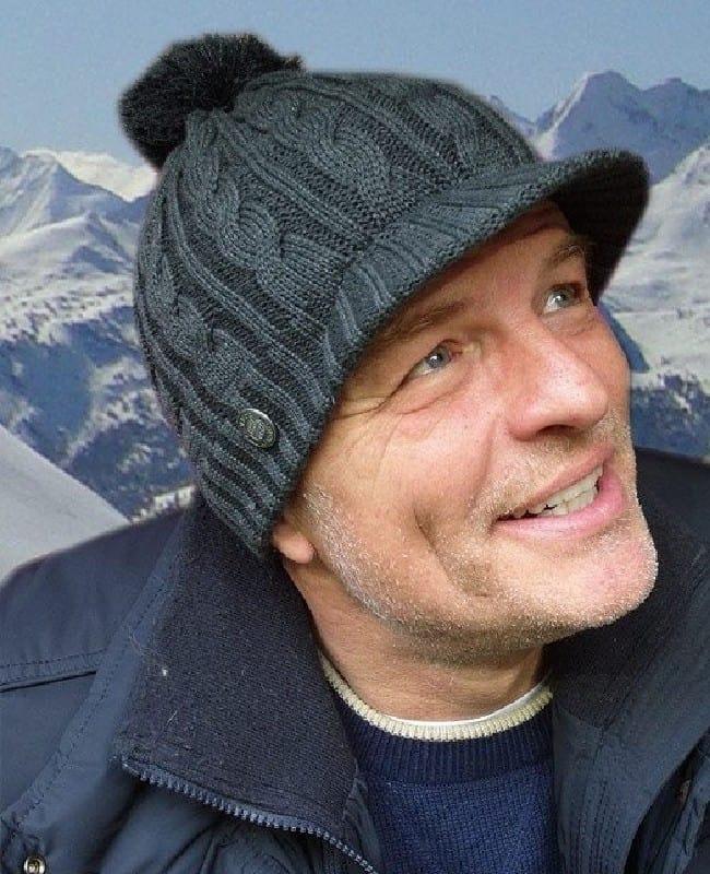 Stephan Lehmann